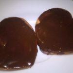 walentynkowe serca ciastka
